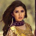 Samiha Khan - @samihakhan070 - Twitter