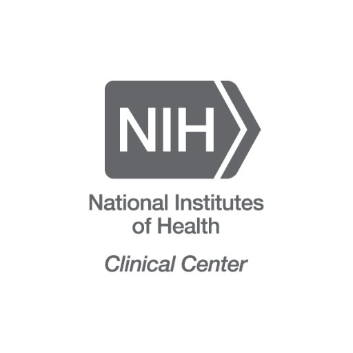 NIH Clinical Center on Twitter: