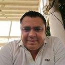 Alejandro Miranda (@Alexmiranda_7) Twitter