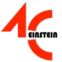 A-EINSTEIN Consulting & Coaching