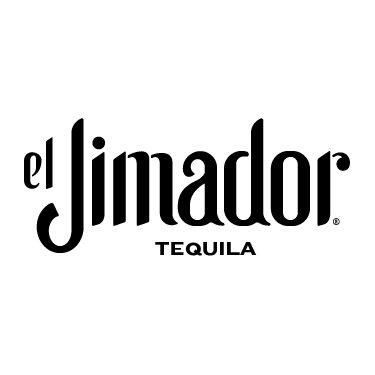 @ElJimador