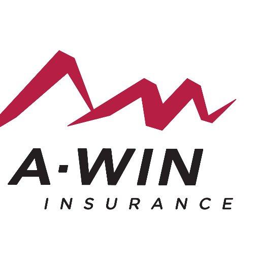 @AWINInsurance