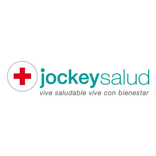 citas online jockey salud