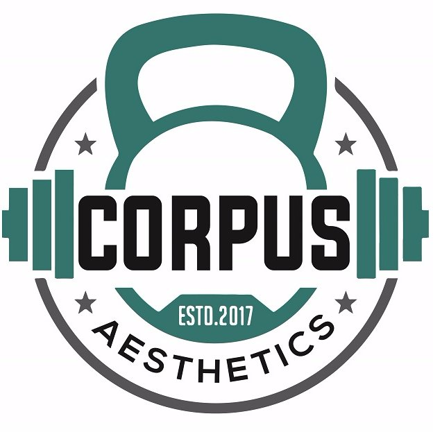 Corpus Aesthetics