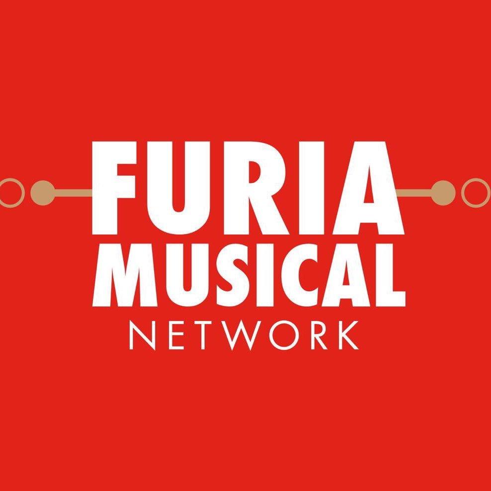 @furiaoficial