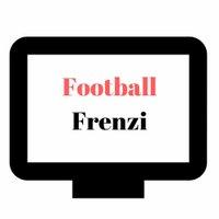 Trinifootballe1