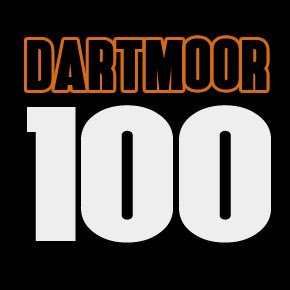 pureTrail Running (@Dartmoor100) Twitter profile photo