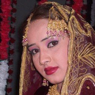 Sexy pashto song