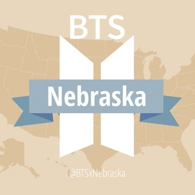 BTS Army Nebraska