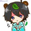 Rei_usss_