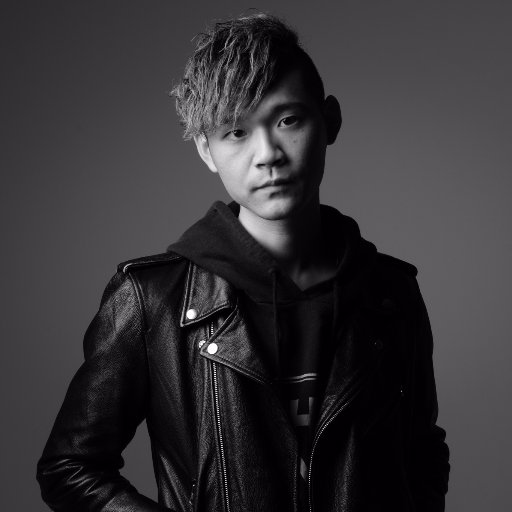 KSK / Keisuke Nohara