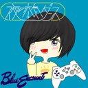 blue_yorudan310