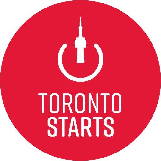 TorontoStarts