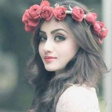 Image result for Rimsha Khan.