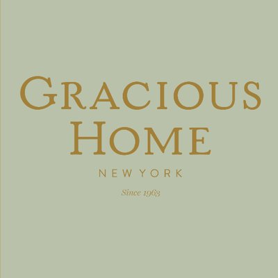 Gracious Home Gracioushome Twitter