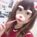 serinachu_xxx