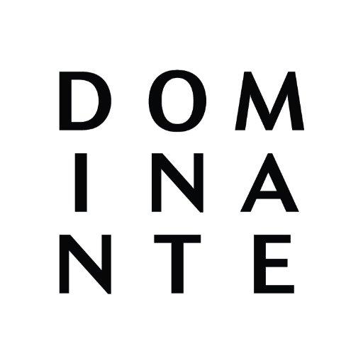 @dominante_co