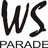 West Seattle Parade - wsparade