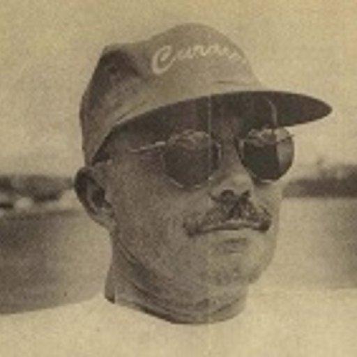 Peter Siebelt