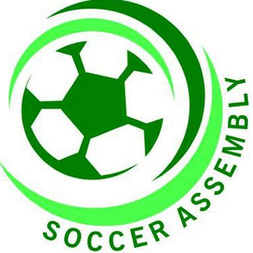 Soccer Assembly
