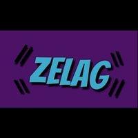 @_Zelag_