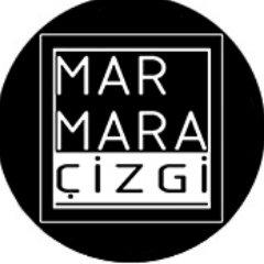 @marmaracizgi