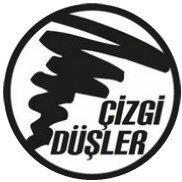 @cizgidusler