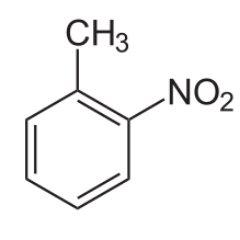 C6H4(CH3)(NO2)