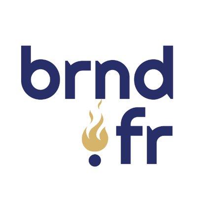 Brandfire Cybersecurity (@brnd_fr) Twitter profile photo