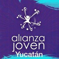 Alianza Joven Yucatán