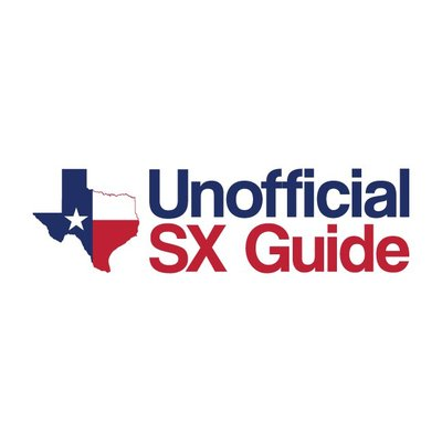 Unofficial Sxsw 2019 On Twitter Free Tacos Drinks Comedy