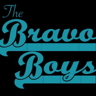 Bravo Boys the bravo boys thebravoboys