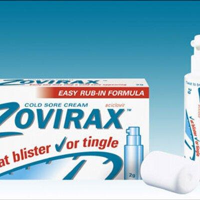 buy eurax no prescription canada