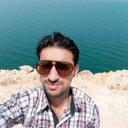 محمود غانم (@0TbQmdBhotIeQ4V) Twitter