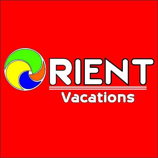 Orient Vacations Delhi