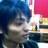 Daijiro SUENAGA (@dsuenaga)