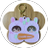 https://pbs.twimg.com/profile_images/937316064970522625/LTZlWgiu_normal.png