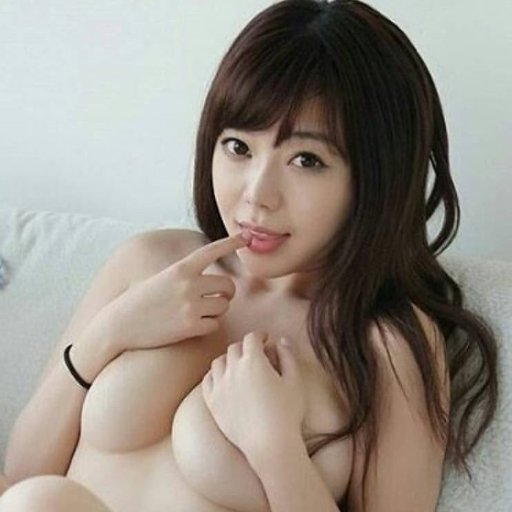Asian Sex Tube Asiansex24  Twitter-6684