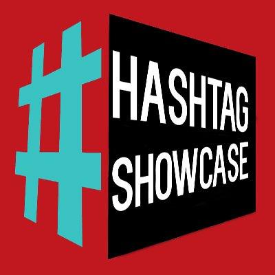 Hashtag Showcase w/Paige