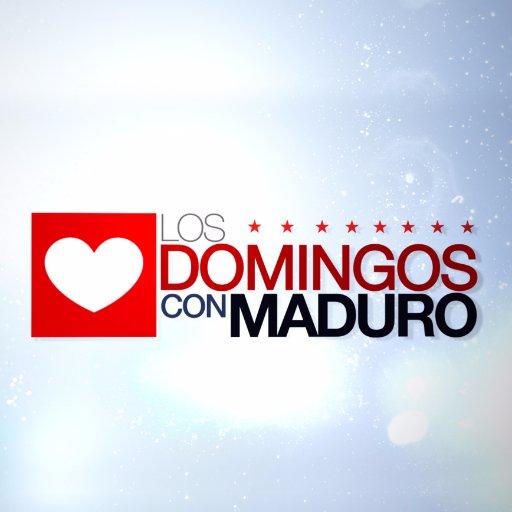 DomingosMaduro