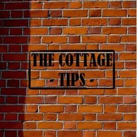 The Cottage Tips