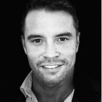 Javier Saviola ( @JavierSaviolaOK ) Twitter Profile