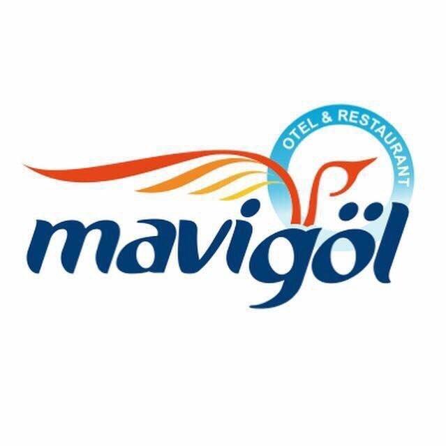 @mavigolotel