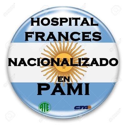 Hosp Frances Pami