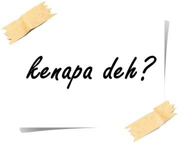 Tidak Bisa Mengisi Ulang Indosat Data?
