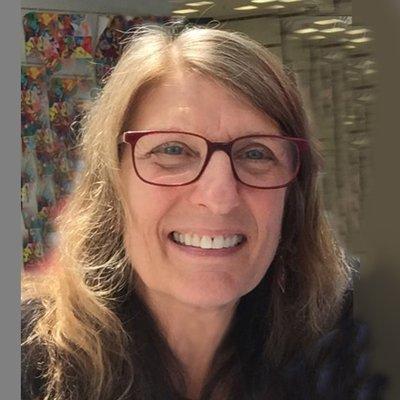 Diane Phares (@diane_phares) Twitter profile photo