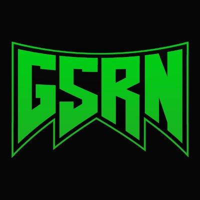 _Gasrunner_ Twitter Profile Image