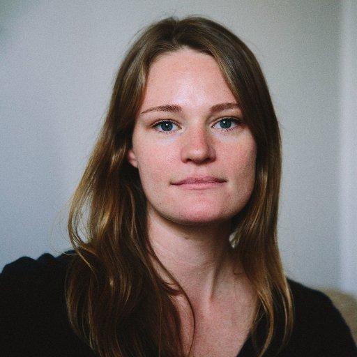 Simone Landon