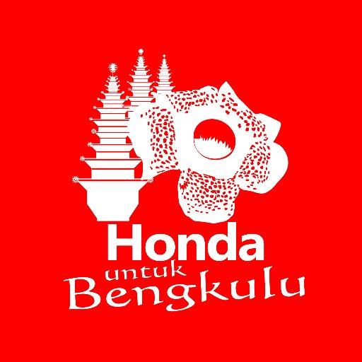 @Hondabengkulu
