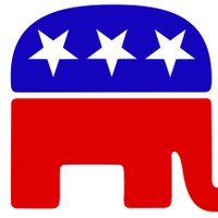 Republican National Committee ( @RncRepublican ) Twitter Profile